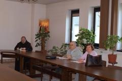 Rekolekcje w Piotrkowicach